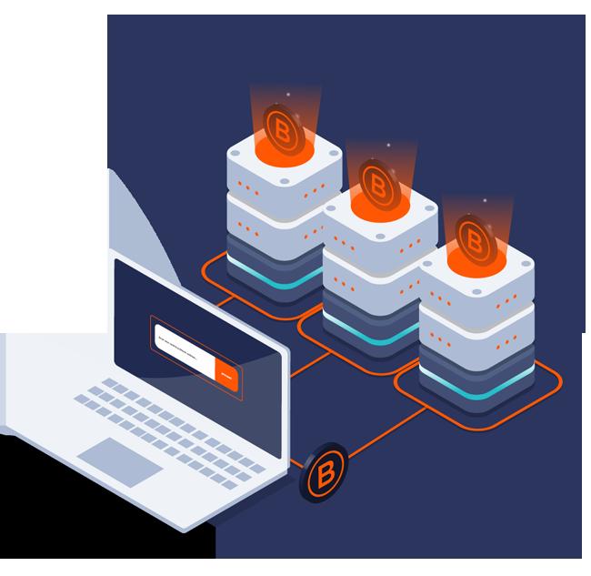 Best Bitcoin Mixer Services 2021